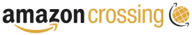 Amazoncrossing