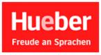 hueber_260x410