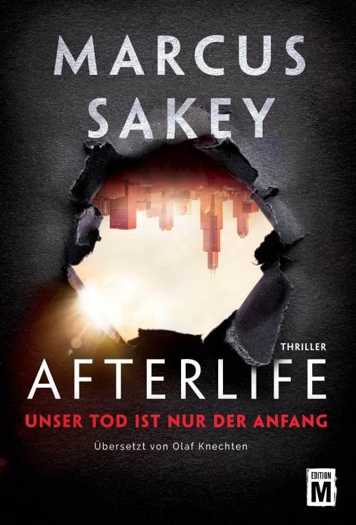 Sakey-UnserTodIstNurDerAnfang-24313-CV-FT (3).jpg