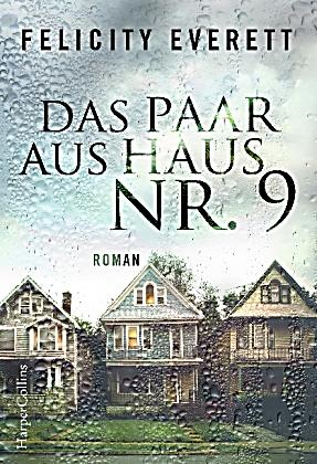 das-paar-aus-haus-nr-9-194949033