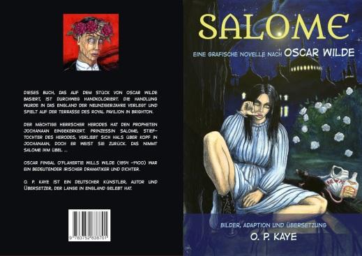 SalomeUPcover