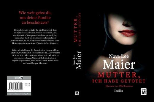 Maier_MutterHabeGetoetet_27639_CV_FL0001-00